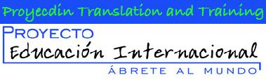 Curso Idiomas - Curso Idiomas